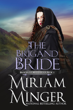 The Brigand Bride