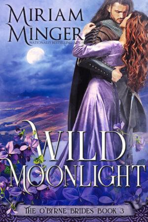 Wild Moonlight