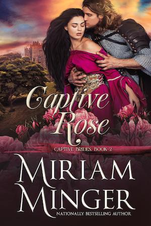 Captive Rose