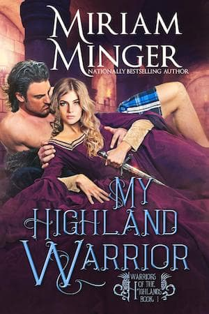 My Highland Warrior