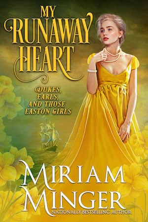 My Runaway Heart